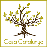 Casa Catalunya